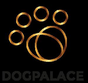 Dogpalace