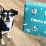 Lola tijdesn de snuffelbox review