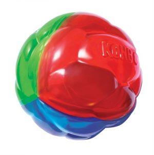 Kong twistz bal