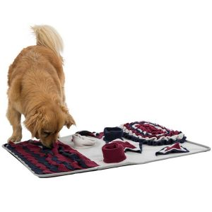 Dog Activity Snuffelmat